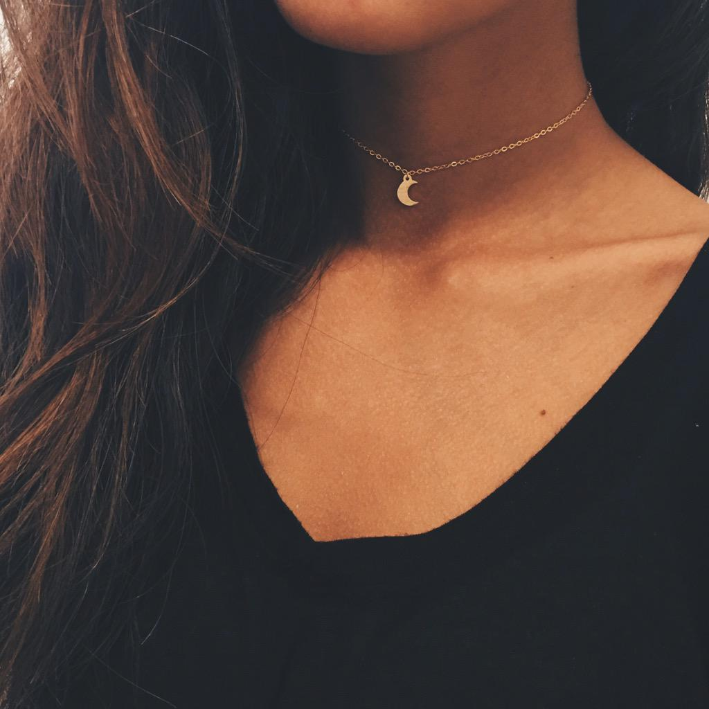 stargaze jewelry on twitter all new chain chokers added. Black Bedroom Furniture Sets. Home Design Ideas