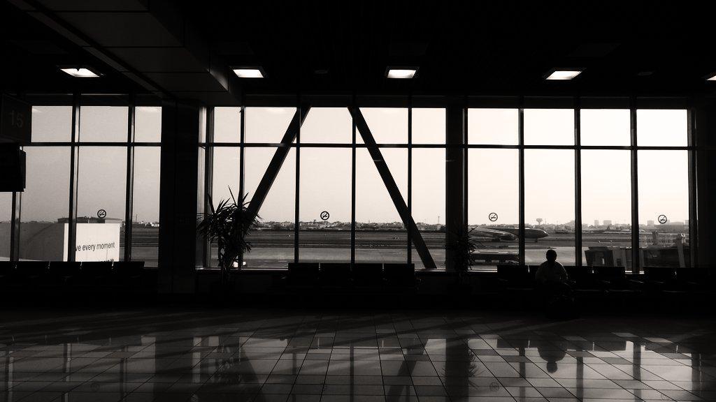 ระหว่างทาง รอไปต่อ... #BHA http://t.co/MHlTbnloH8