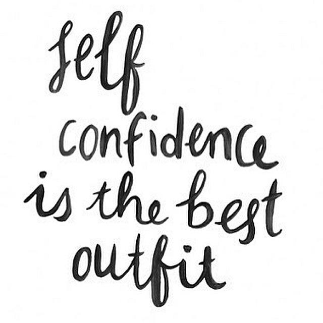 """Confidence Quotes On Twitter: FPJs Ang Probinsyano On Twitter: """"@fifthsolomon: """"Self"""
