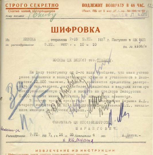 """""""Оккупанты - вон"""", - белорусские активисты подготовили """"теплый прием"""" путинским байкерам - Цензор.НЕТ 1623"""