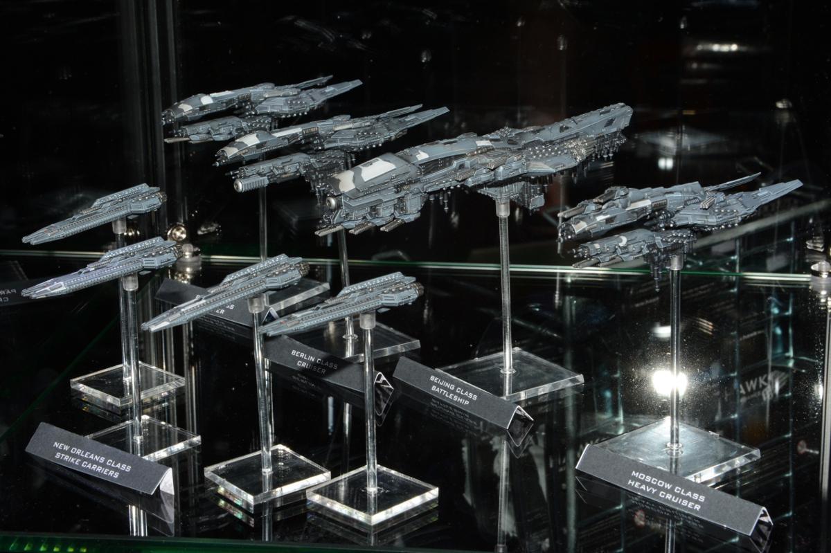 Dropfleet Commander by Hawk Wargames CDg4veiW0AADtz7