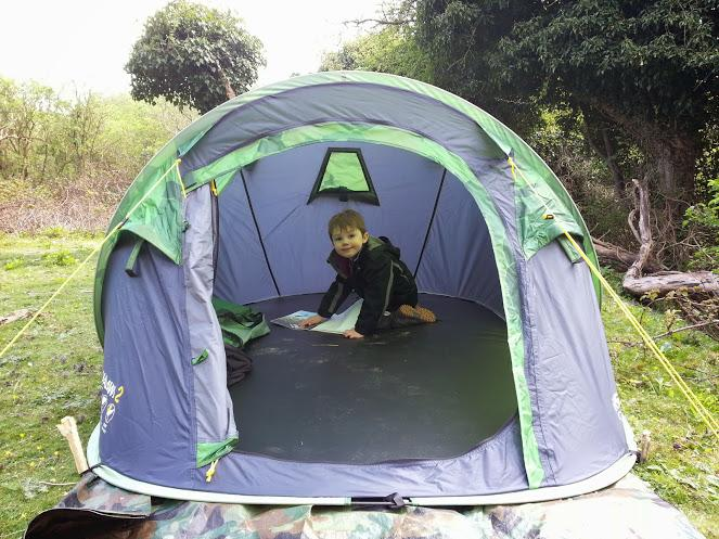 Walks And Walking ? on Twitter  Read my review of the Regatta Malawi 2 Man Pop-Up Tent from @c&ingdirectuk //t.co/kJHhiPCZby ... : regatta 2 man tent - memphite.com