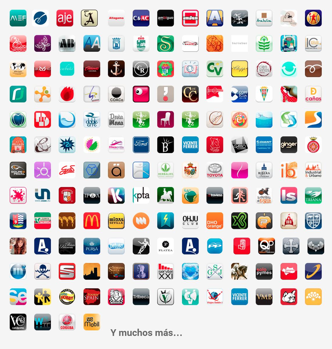 Increíble: la tecnología de @BluumiGlobal está presente en muchísimas apps  #ttools15 #OMG http://t.co/oFuj1iAi87