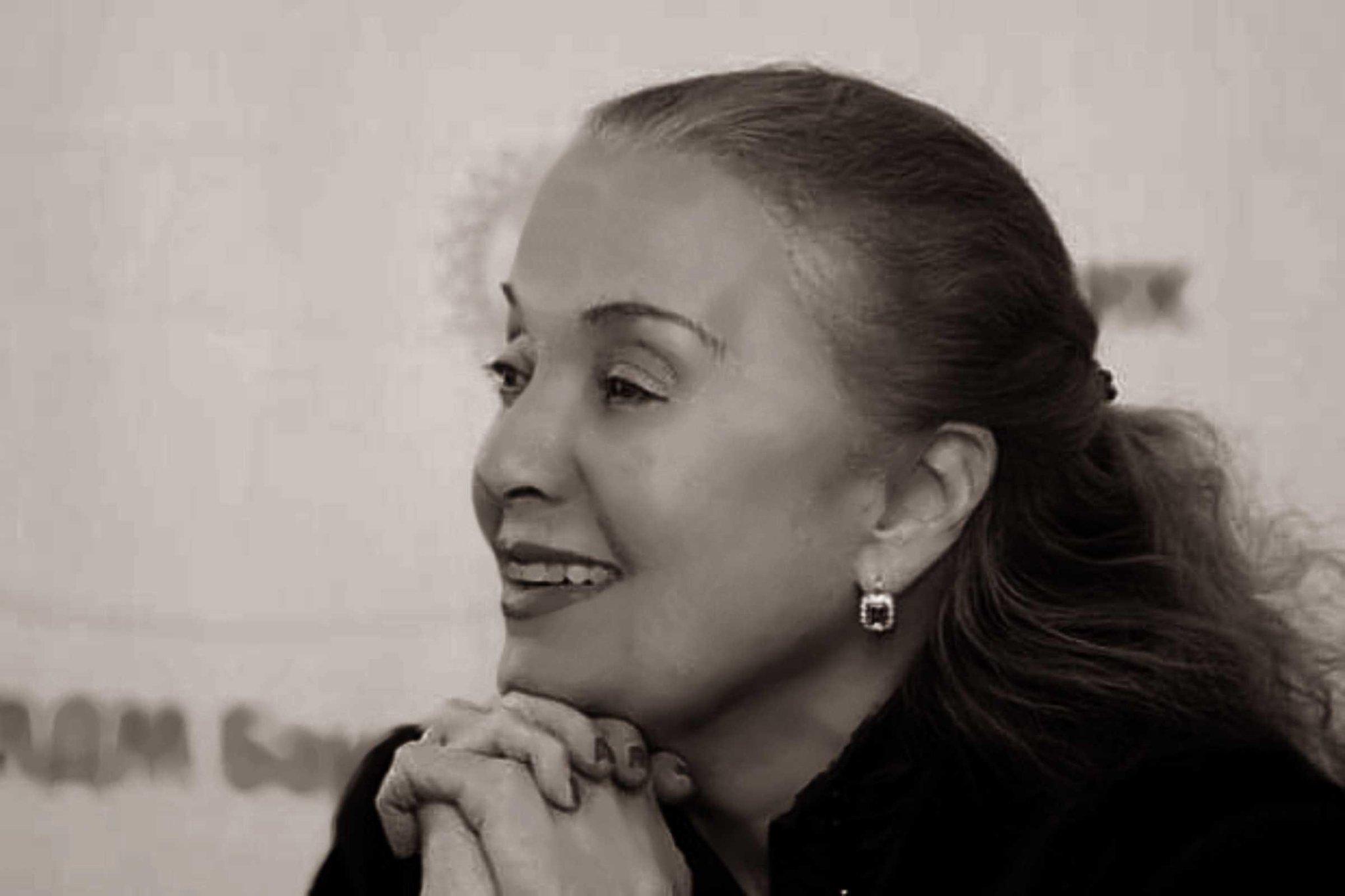 Светлана с днем рождения картинки анимация алены