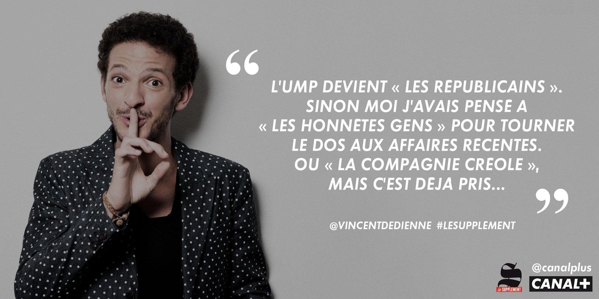 Camille Girerd (@CamilleGirerd) | Twitter