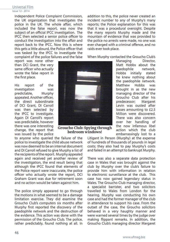 Uncategorized Goodnessandharmony Page 7