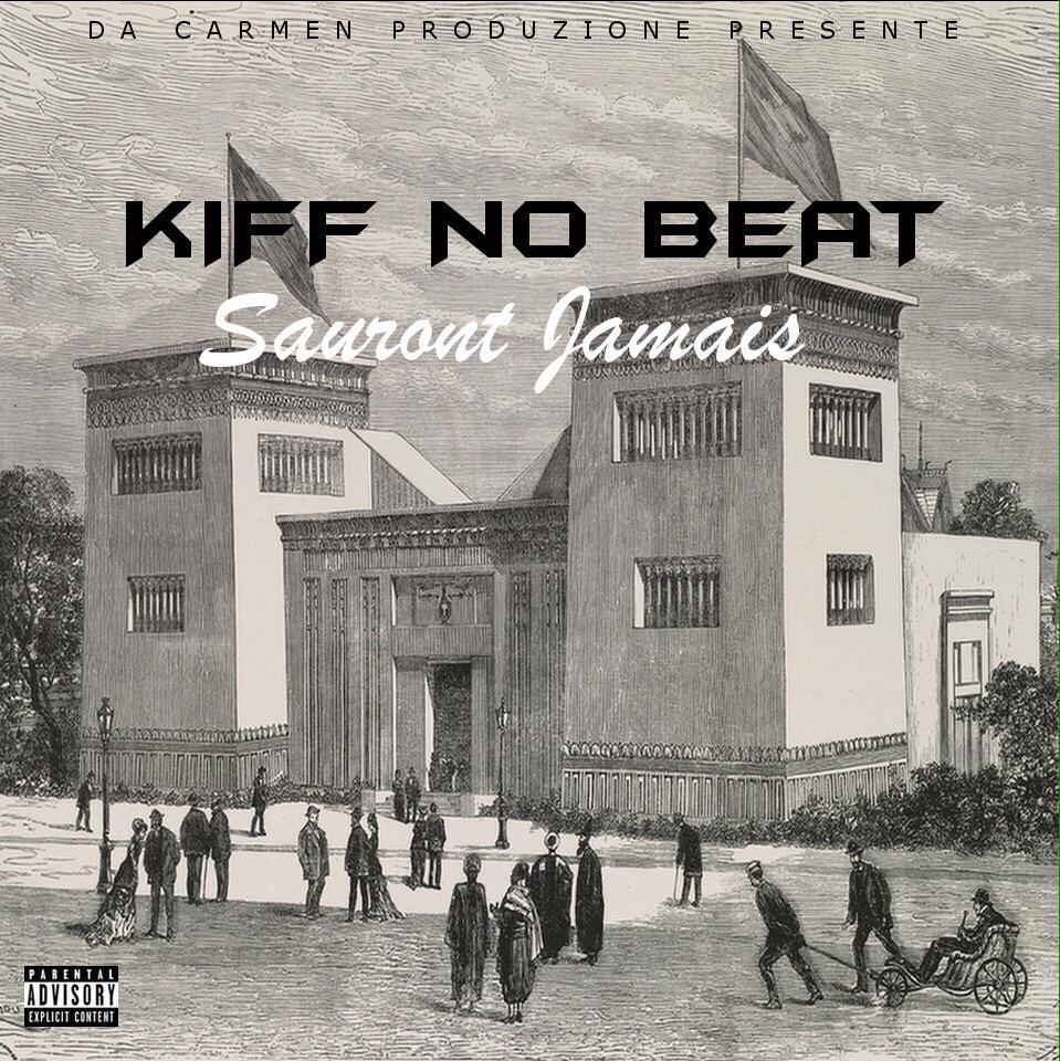 Kiff no beat kiffnobeat twitter for Black k kiff no beat