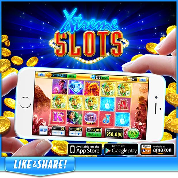 How To Withdraw Money From Online Casino Winnings - Studio Online