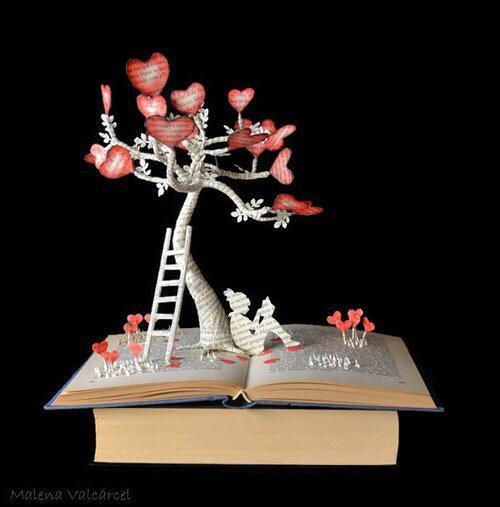 La magia en un libro - Página 3 CDiUTqVWEAA6sPO