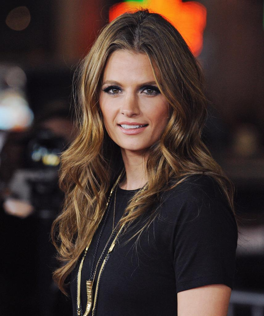 Happiest of birthdays to our founder, @Stana_Katic! http://t.co/oMvAYev3YO