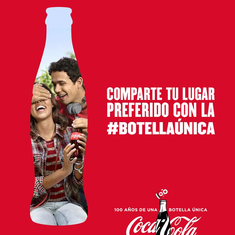 """Coca-Cola Venezuela on Twitter: """"Destapa la felicidad y comparte ..."""