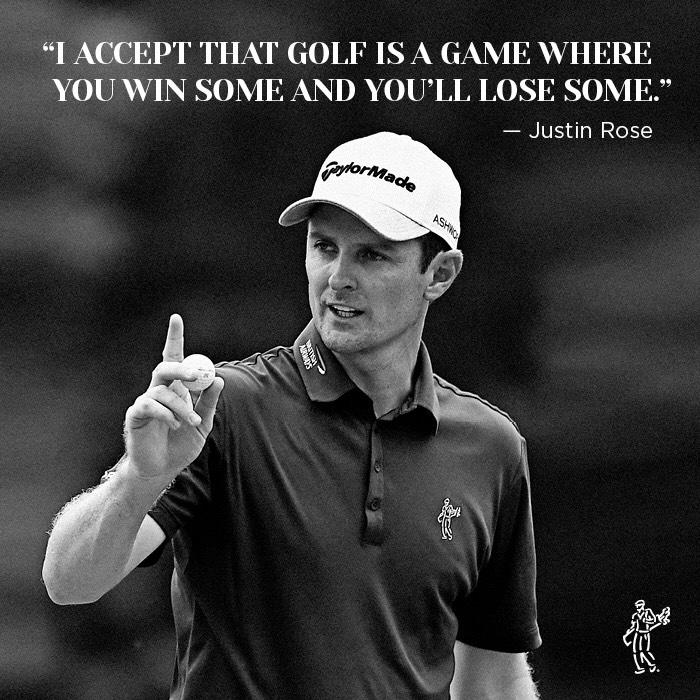 .@JustinRose99 holds off the field for a victory @Zurich_Classic! http://t.co/TbyfwtudgG