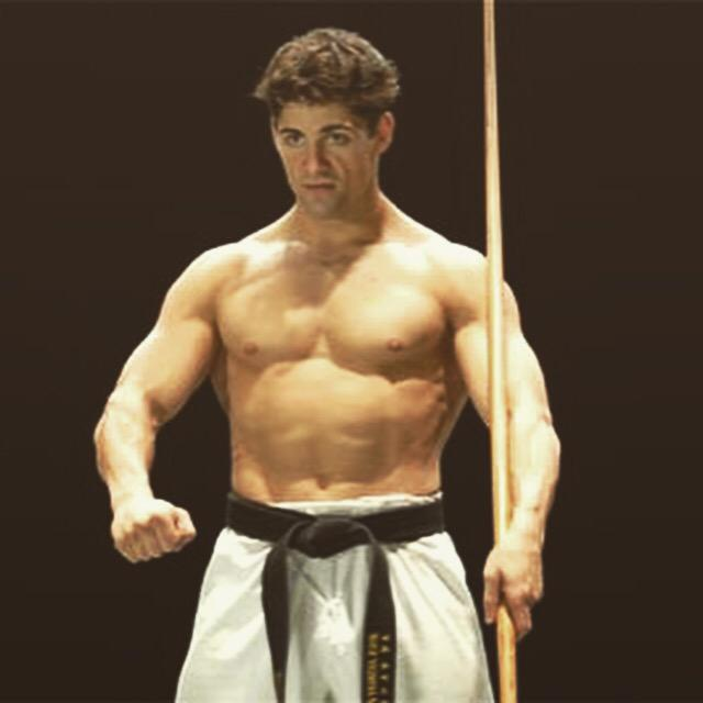 bren foster imdbbren foster taekwondo, bren foster wikipedia, bren foster height weight, bren foster bruce lee, bren foster vs scott adkins, bren foster instagram, брен фостер биография, bren foster tribute, bren foster age, bren foster height, bren foster training, bren foster mad max, bren foster imdb, bren foster twitter, bren foster born, bren foster son, bren foster national geographic, bren foster facebook, bren foster 2015, bren foster film