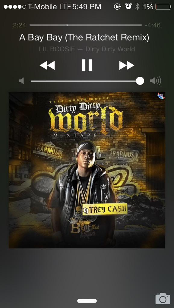 what yall know bout dis http://t.co/FdxWN3lCI0