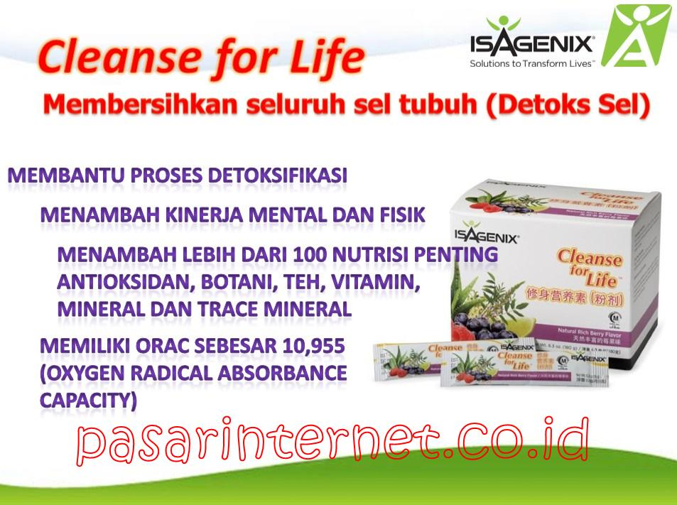 Distributor Herbalife Indonesia
