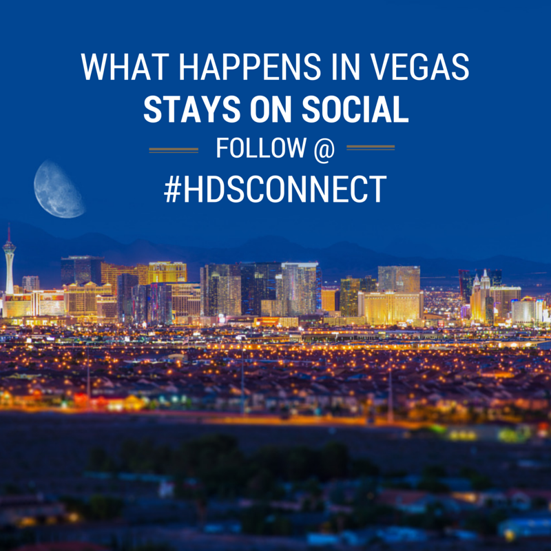 Enjoying the initial live tweets from #HDSConnect  Keep 'em coming! #HDSCommunity #BigData #Analytics #IoT http://t.co/ytTRy82N4e