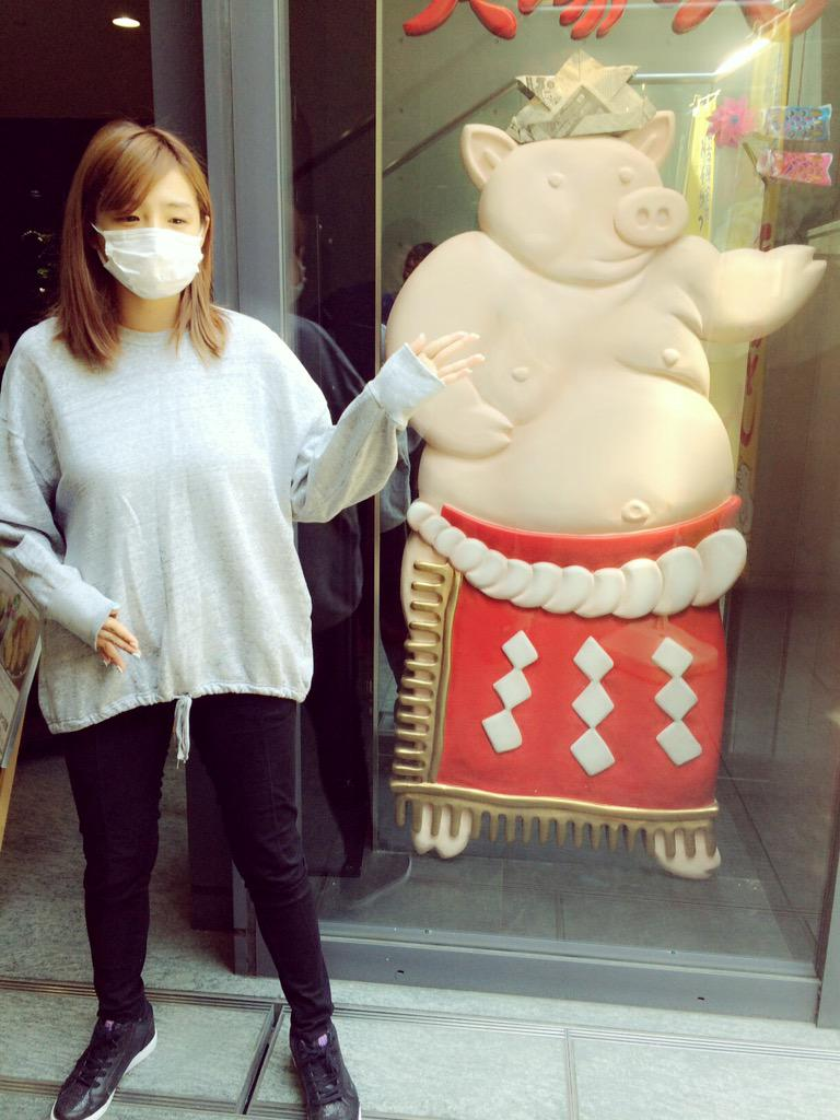 「篠崎愛 豚キムチ」の画像検索結果