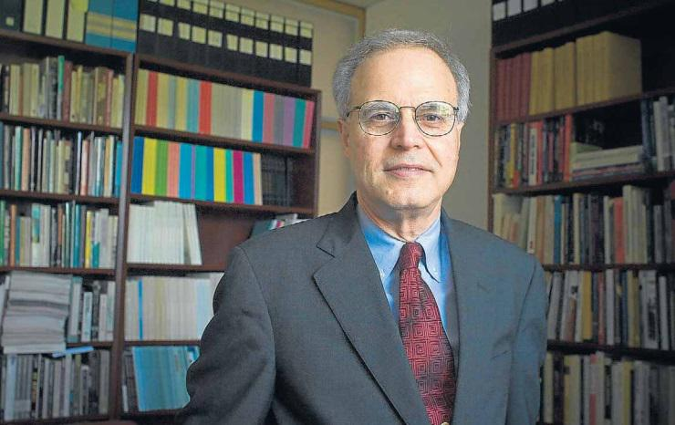 'Harvard deveria ter mais brasileiros', diz vice-reitor. Leia a entrevista: http://t.co/6ZaZ6Dz85j http://t.co/jEK5Mv2SRk