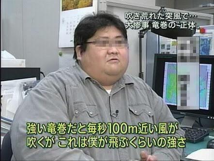 """高木隆太 on Twitter: """"ライブし..."""