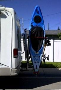 "RV Kayak Racks. Com on Twitter: ""@FifthWheelMag What do A ..."