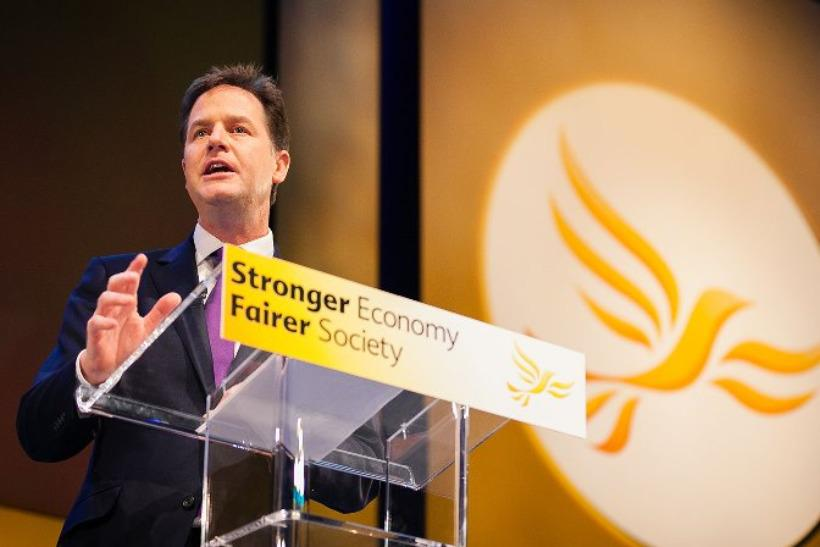 The @LibDems are using geotargeting to reach swing voters - a good tactic? http://t.co/fKTDEC68DJ @MarketingUK http://t.co/OqFAMKfOK1