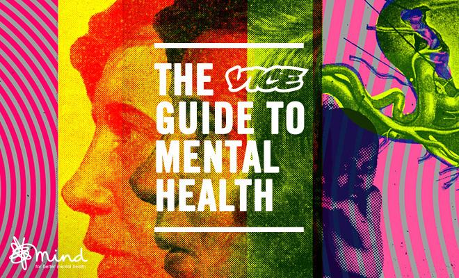 RT @VICEUK: We explore the state of our minds in 2015 #VICEMIND: http://t.co/XSchhBf34V http://t.co/kOPt8ugcbL