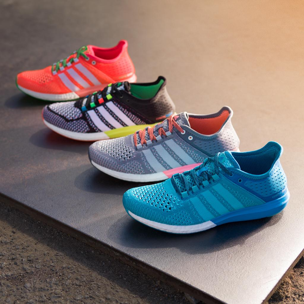 Low Price Aidas Boost Clima Chill - Adidasrunning Status 592583965388734464