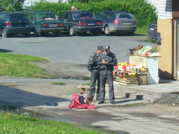 В Раду направлены четыре законопроекта по реформе МВД, - Аваков - Цензор.НЕТ 1450