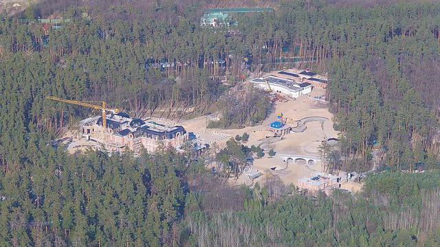 Друг Вилкула за 66 млн грн будет ремонтировать дороги в Кривом Роге - Цензор.НЕТ 1738
