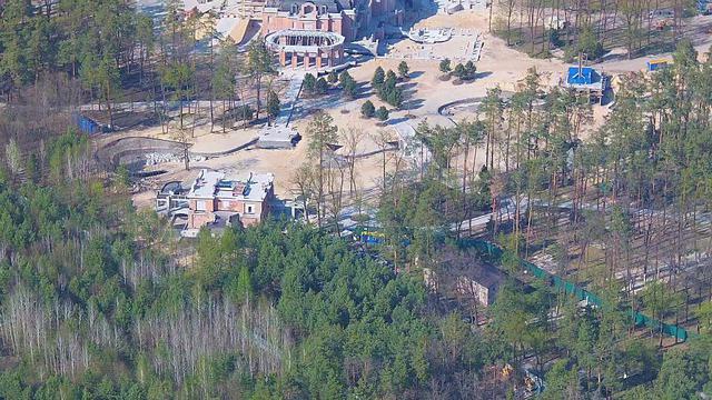 Друг Вилкула за 66 млн грн будет ремонтировать дороги в Кривом Роге - Цензор.НЕТ 9548