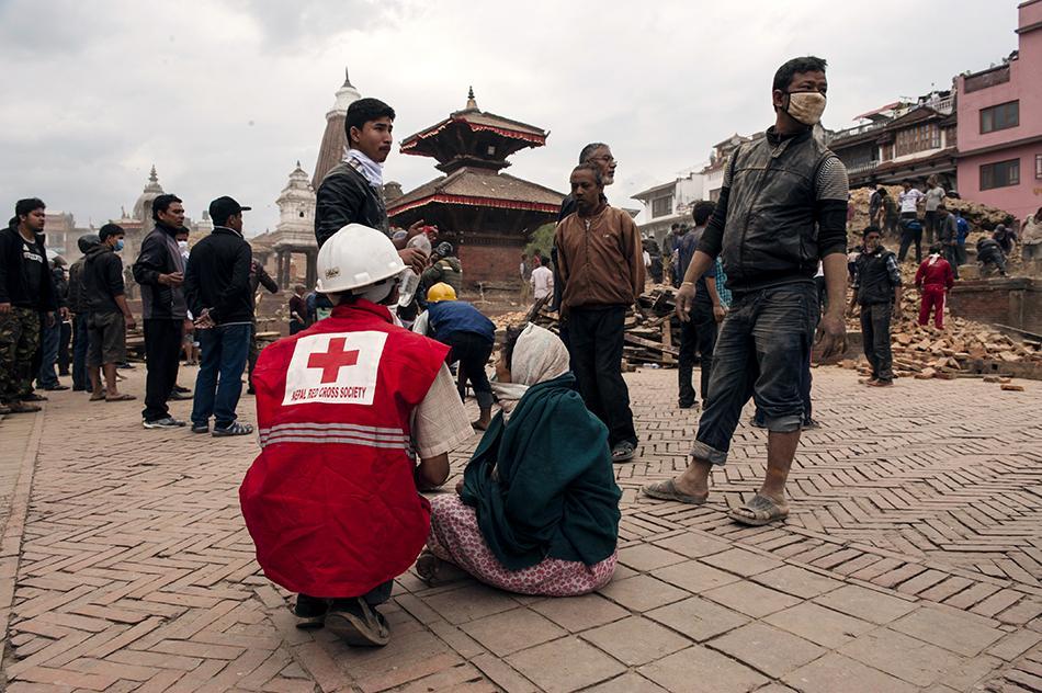 URGENCE #Népal: nous avons besoin de vous  https://t.co/mPs4K1isyp http://t.co/V2ONO7Ol0M