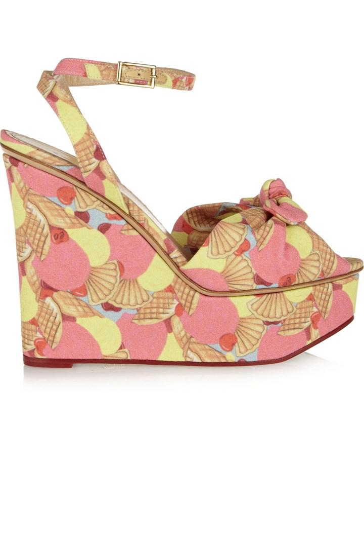 Searching for the perfect summer shoes? Look no further: http://t.co/iHWvXembkd http://t.co/qnuqZV5o7j