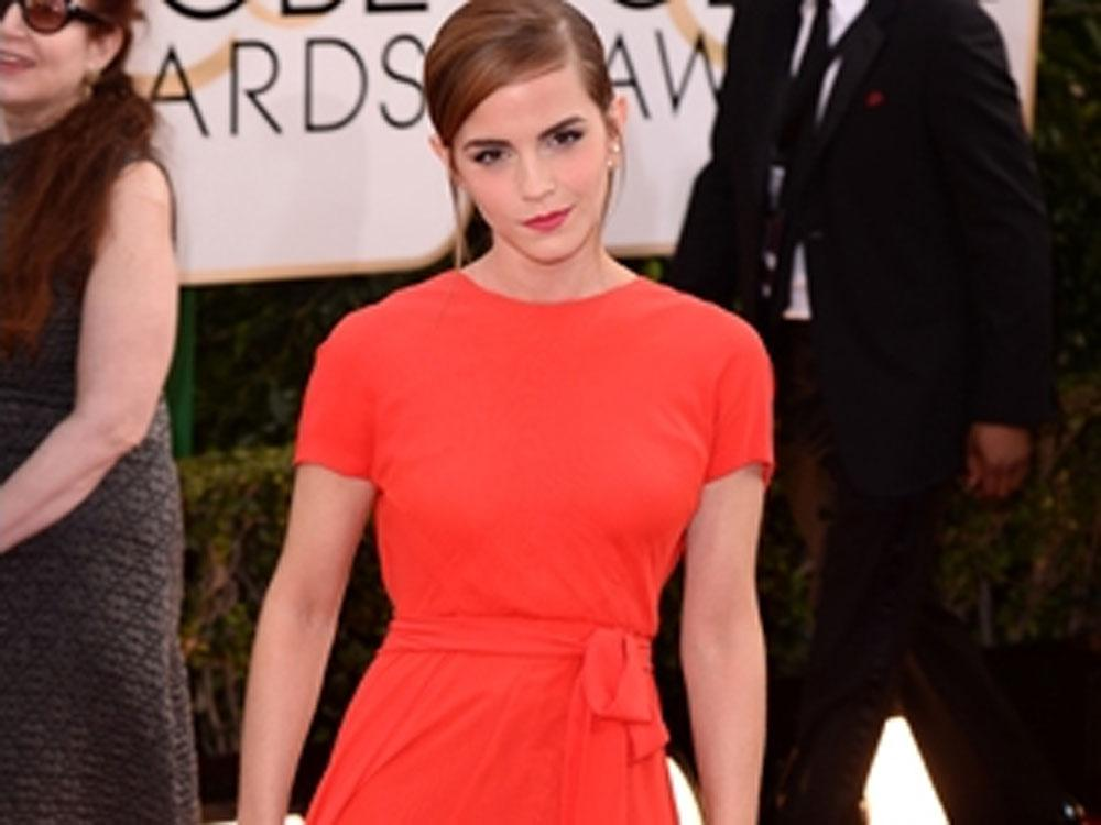 AS IF we needed *another* reason to love Emma Watson... http://t.co/7gK2X2HDa7 http://t.co/xQu2Vp0Rp5