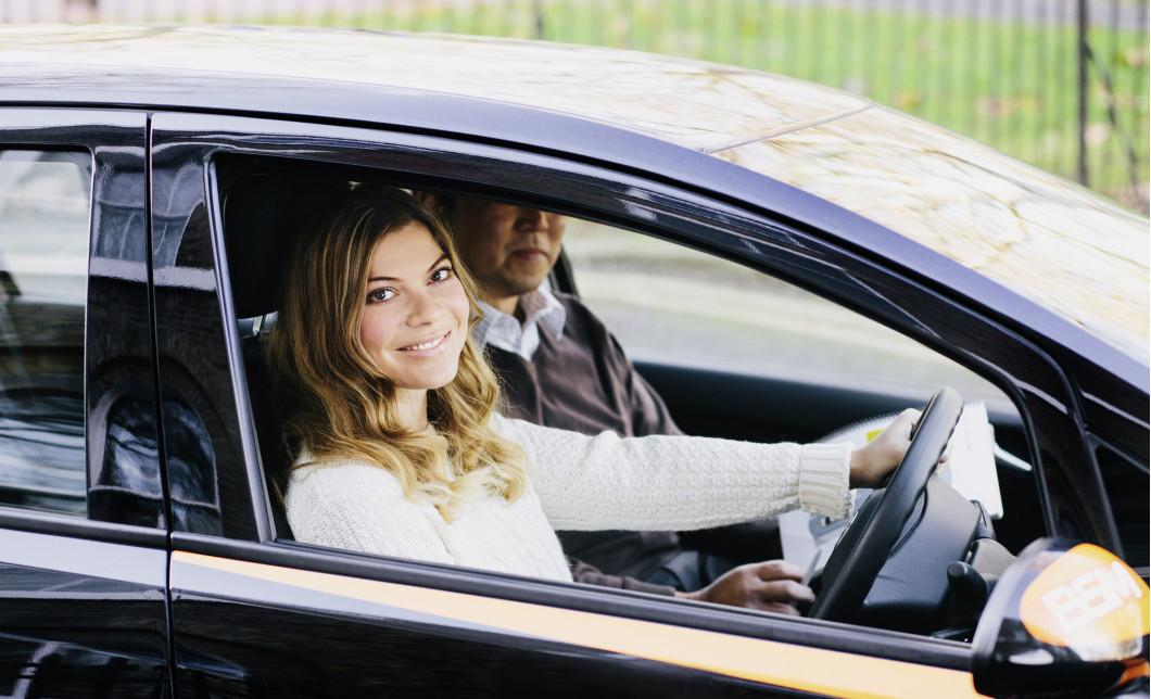 On The Road: 5 reassuring thoughts before your driving test http://t.co/j5STqE5XkG http://t.co/XZhoToW2be
