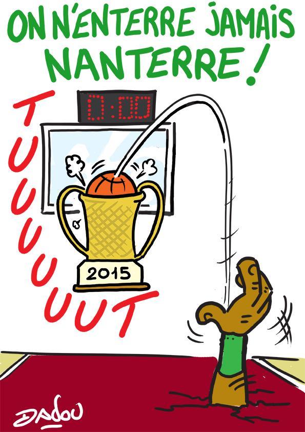 @JSFNanterre #ChampionsdEurope  #victoire sur le fil  @EuroChallenge @EurosportCom_FR  #Dadou @lequipe @ffbasketball<br>http://pic.twitter.com/0lUmNLSFVI