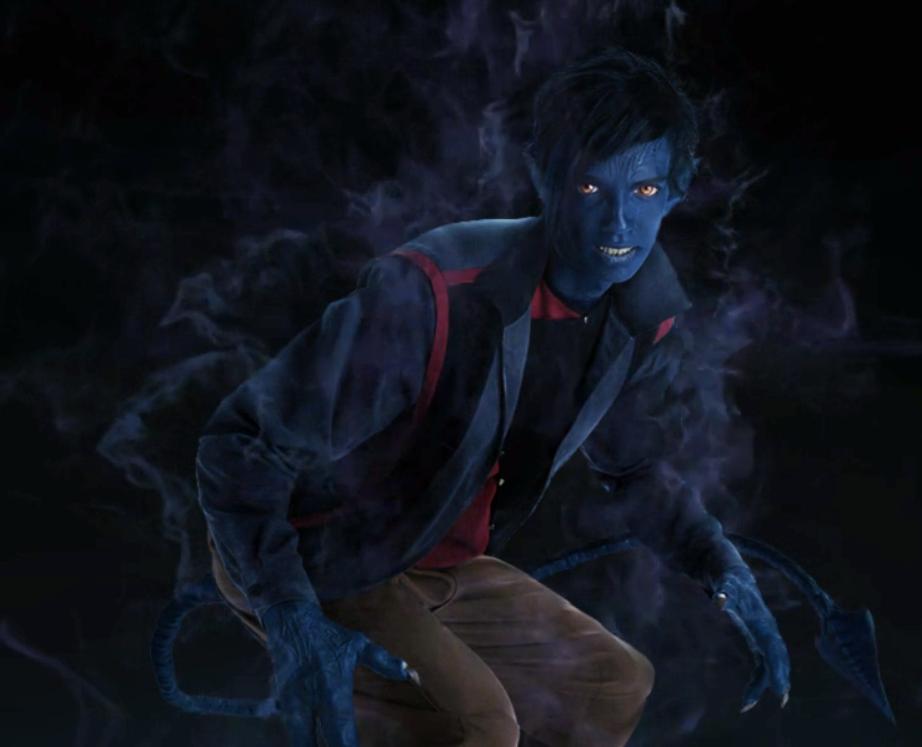 X-Men: Apocalypse (May 2016) CDmWKjYWgAEngWN