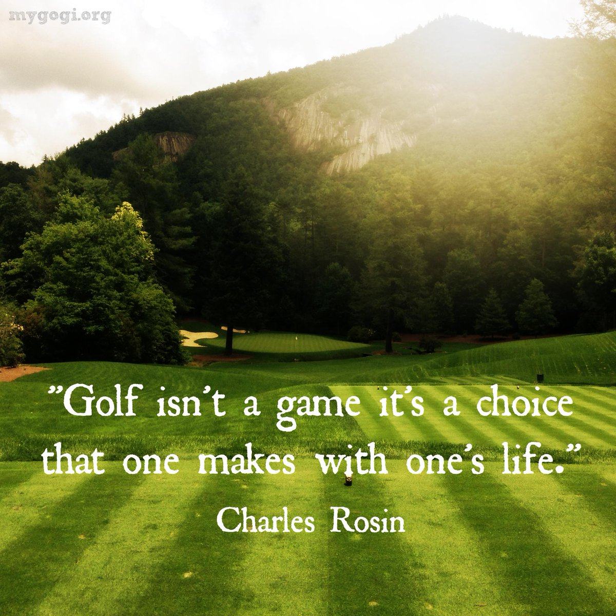 Golf Quotes About Life Quotes About Friendship And Golf Inspirational Quotes About Golf
