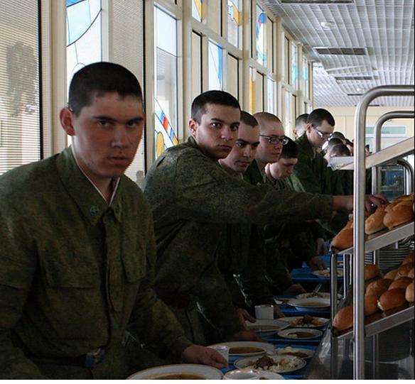 """""""Укропская хата. Будем е#ашить. Давай по окнам попробуем"""", - боевики стреляют по жилым домам из стрелкового оружия - Цензор.НЕТ 8672"""
