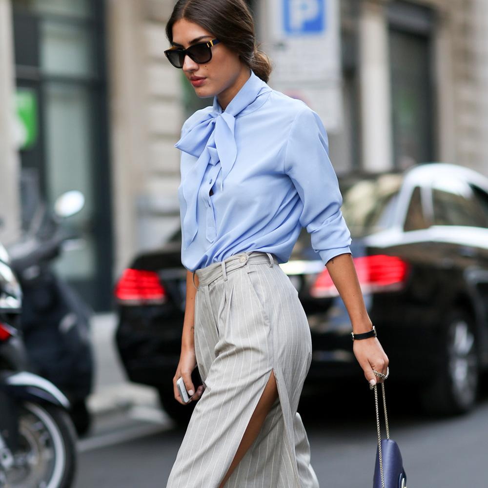 What we're wearing to work this spring...http://t.co/oBzymYlLLV http://t.co/00NI6PtGzz