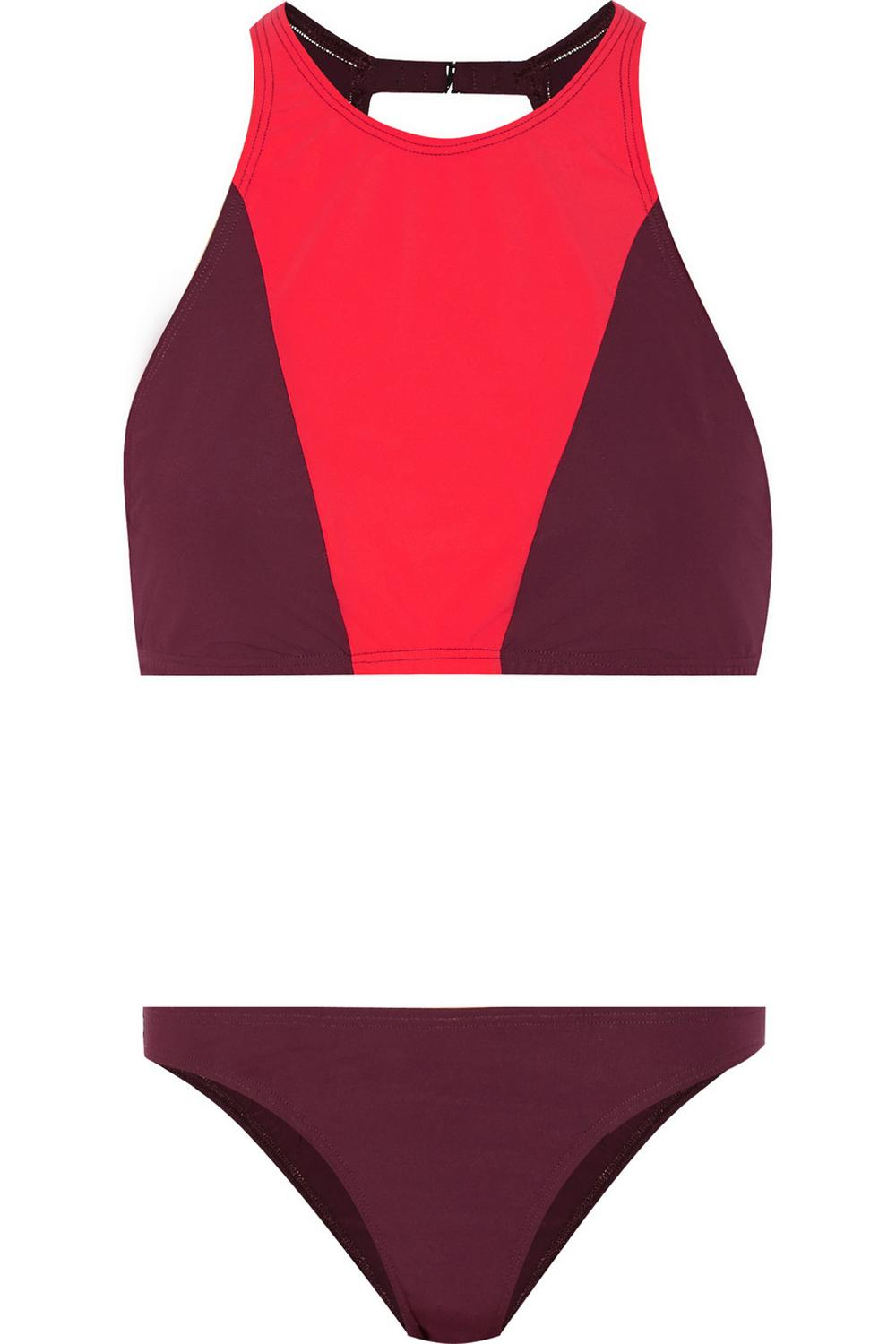 Our guide to summer's best bikinis...http://t.co/K1JewrM6Ju http://t.co/05ayBLr8rc