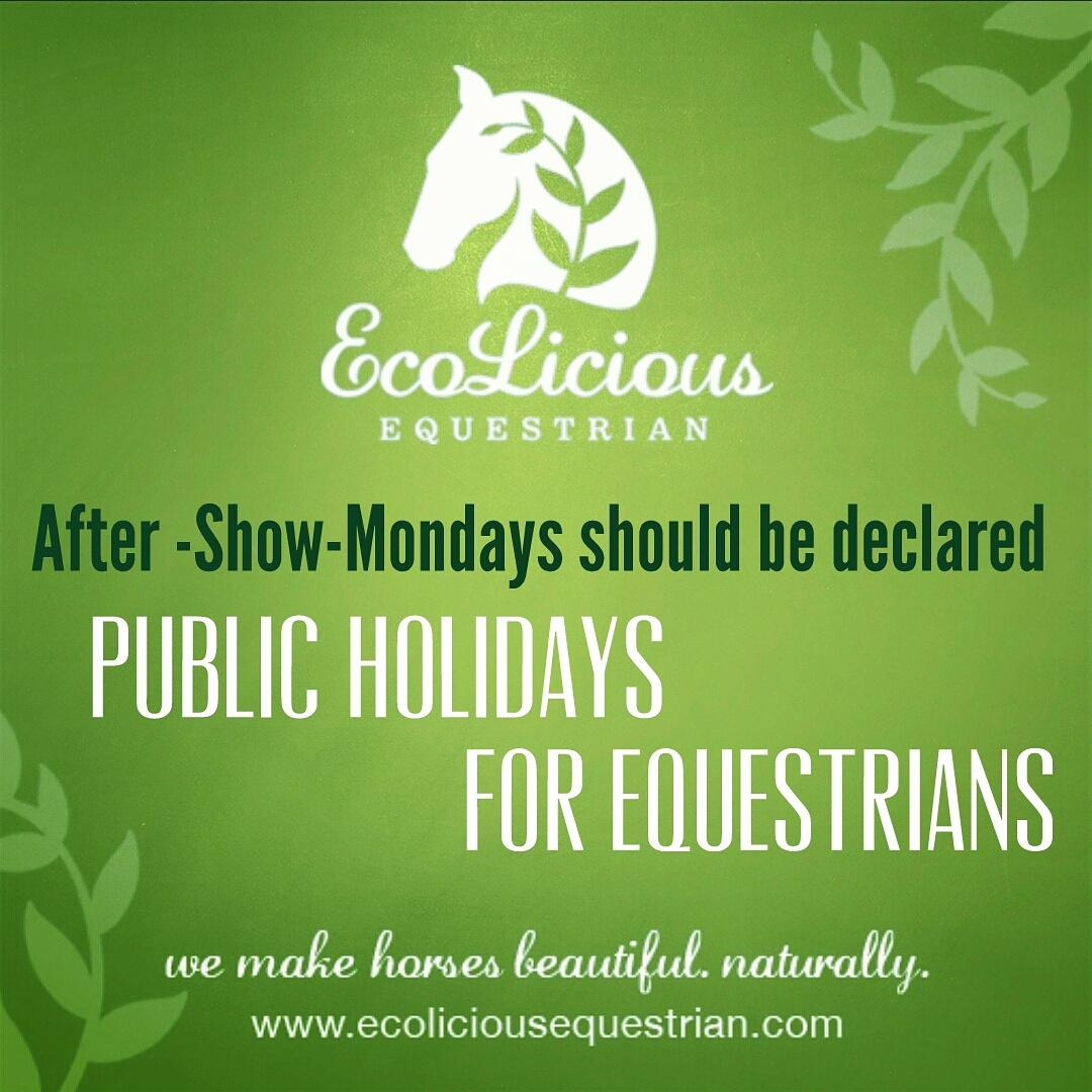 Do you agree? #equestrianlife #soootired http://t.co/TxedwvbOux