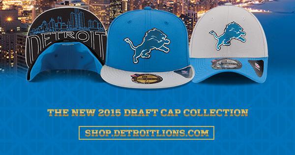 Detroit Lions on Twitter