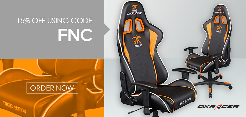Prime Fnatic On Twitter Save 15 On The Dxracer Fnatic Theyellowbook Wood Chair Design Ideas Theyellowbookinfo