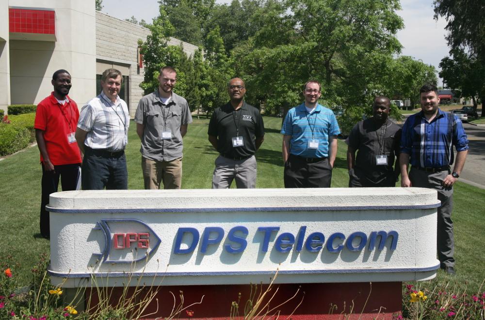 DPS Telecom Picture