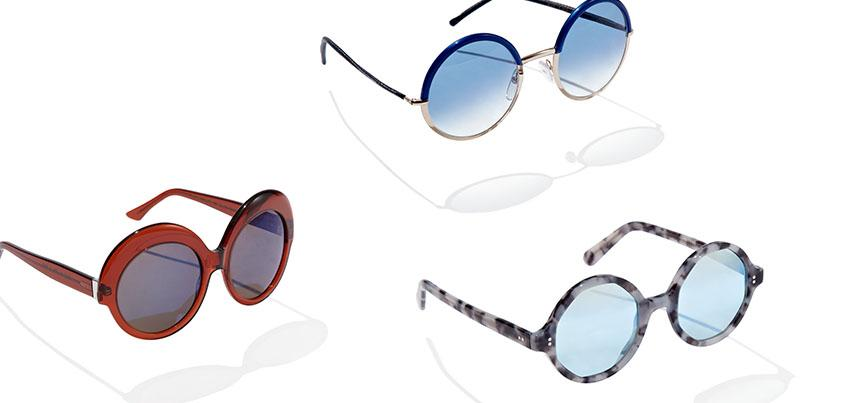 Tint your summer with a retro filter with #sunglasses f/ @cutlerandgross. #SaksStyle http://t.co/fWH38bmBMq http://t.co/tnKwtvSoWd