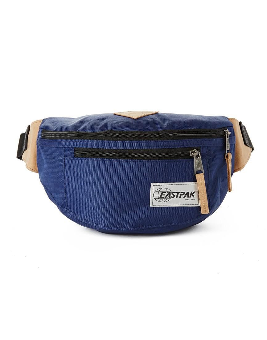If you've got any festivals or travels planned, this @eastpak_uk bag is the ultimate! Shop: http://t.co/Pbvltr4KCd http://t.co/KBOXtOFD0K
