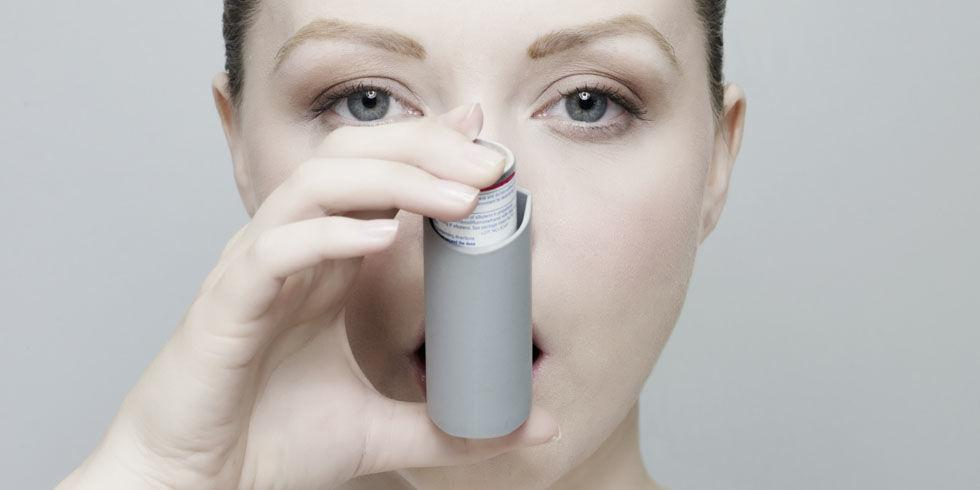 Scientists Have Found the Cause of Asthma — And Possibly the Cure http://t.co/mWLmXECF6Y http://t.co/MyDekfb8Rk