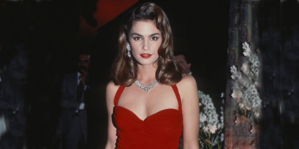 When did fashion change its mind about the size 6 supermodel? http://t.co/5D2IgWHc10 http://t.co/7NzwDI2Ghr