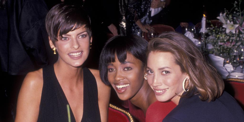 """""""They were fully-formed women...and they were powerful."""" On the end of the supermodel: http://t.co/XRHvF0xOLj http://t.co/r9v1PDx603"""