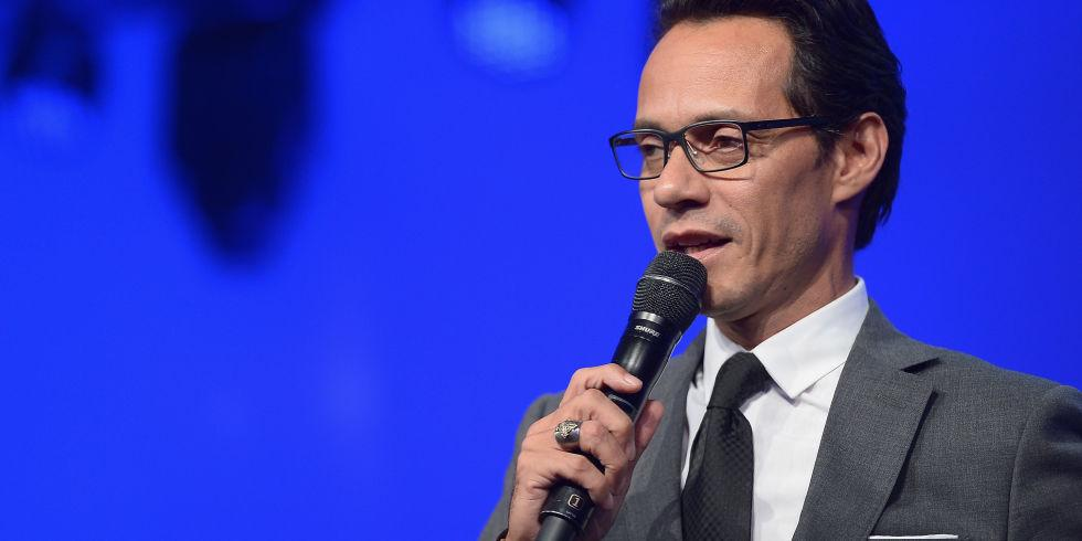 How Marc Anthony hopes to change the game for Latino artists looking to make it big in music: http://t.co/838kFculhz http://t.co/1bHMhbArg9